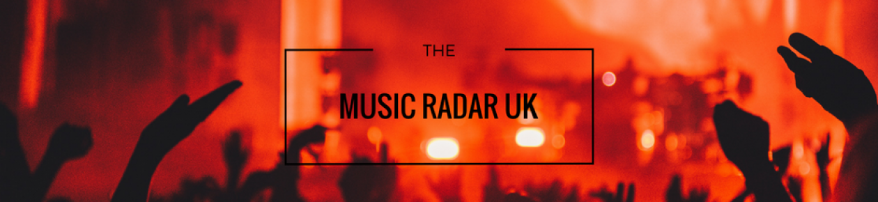The Music Radar UK