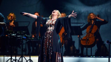 adele-at-glastonbury