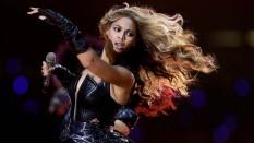 Beyoncé will headline the Saturday both weekends