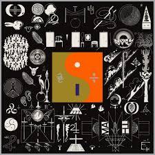 bon-iver-album