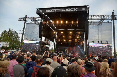 bottlerock-festival