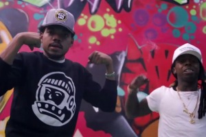 chance-the-rapper-no-problem