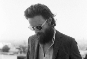 fjm-real-love-baby