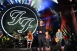 Foo Fighters lead the 2017 lineup