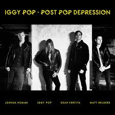 iggy-pop-album
