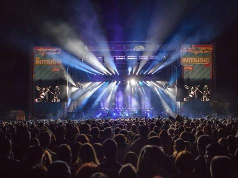 inmusic-festival