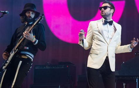 kasabian-to-headline