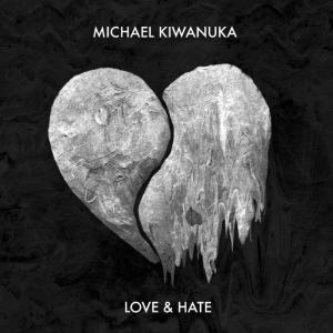 michael-kiwanuka-album