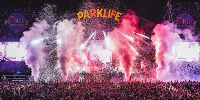 Parklife 2017: Frank Ocean and The 1975 top a stunning line up