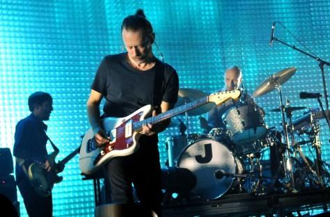 radiohead-return