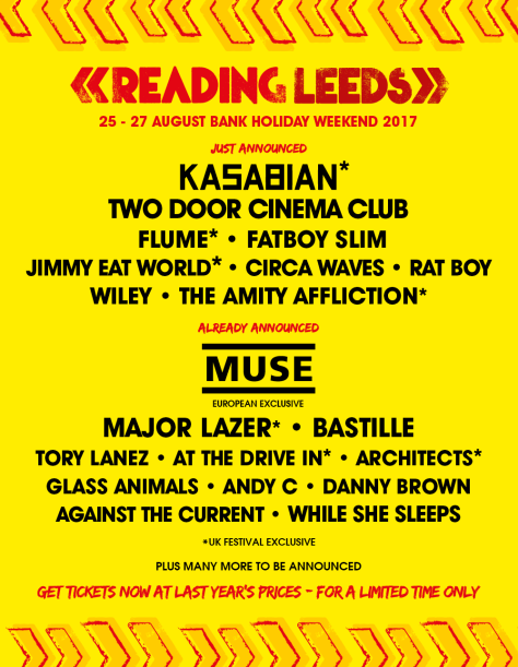 reading-poster
