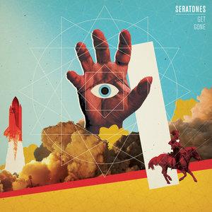 seratones-album