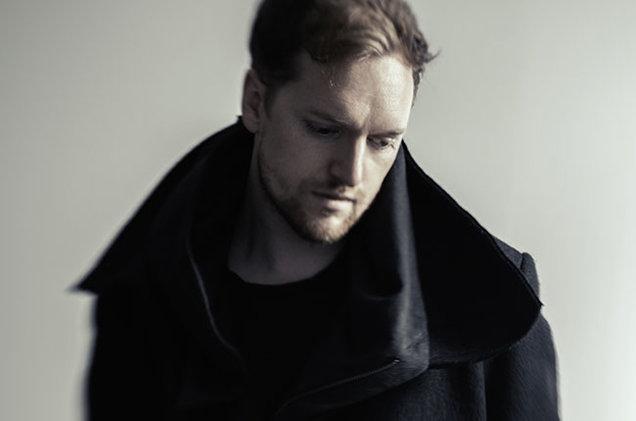 Album Review: SOHN – Rennen