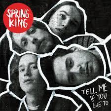 spring-king-album