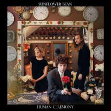 sunflower-bean-hc