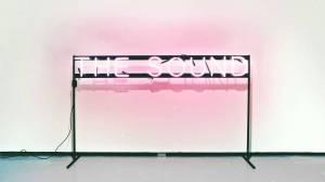 the-sound
