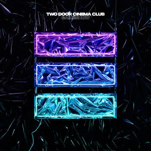 two-door-cinema-club