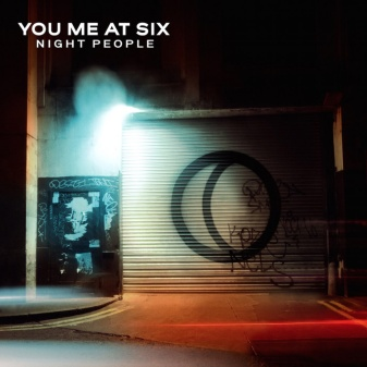you-me-at-six-night-people-album-review