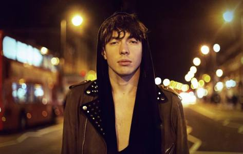 barns-courtney-nmf