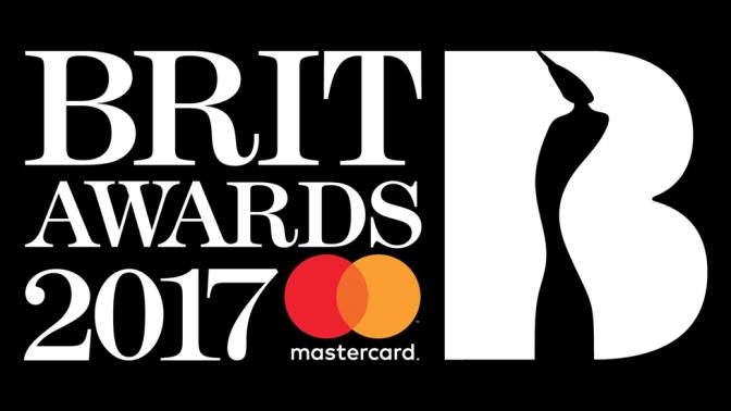 Brit Awards 2017: The Full Report
