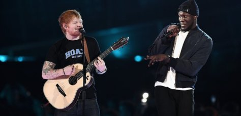 ed-and-stormzy-brits