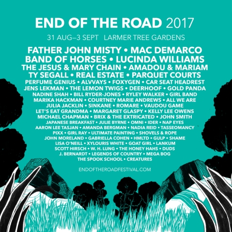 end-of-the-road-festival