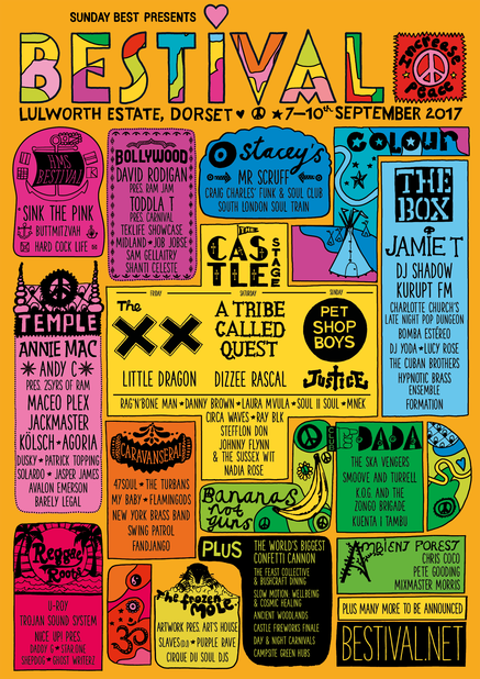 line-up-poster