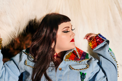 Beth Ditto.png