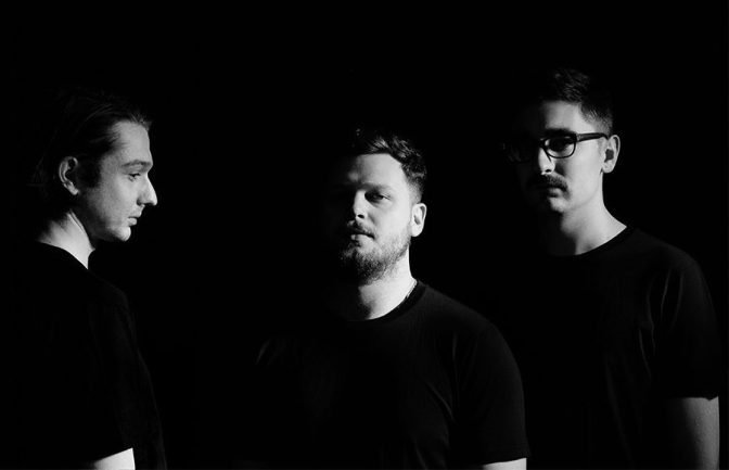 The Release Radar 26/05/17: alt-J, The Amazons, Rita Ora and more