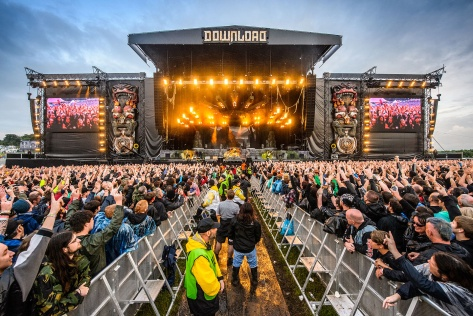 Download Stage