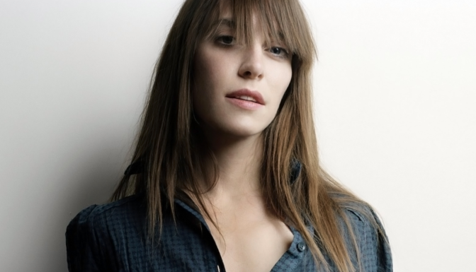 Album Review: Feist – Pleasure