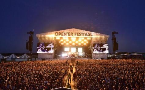 Operner