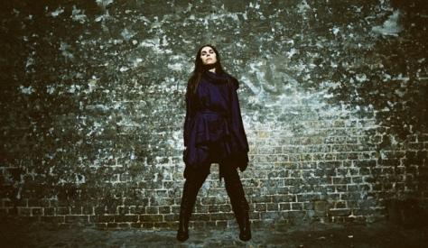 PJ Harvey.jpg