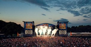SW4 Stage