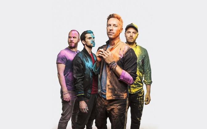 The Music Radar UK's Tracks of the Week