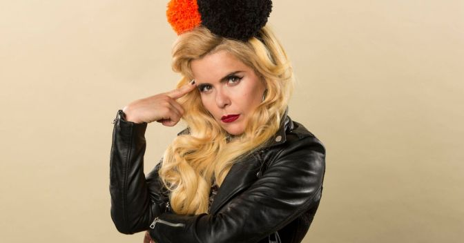 The Release Radar 01/09/17: Paloma Faith, LCD Soundsystem, Jake Bugg and more